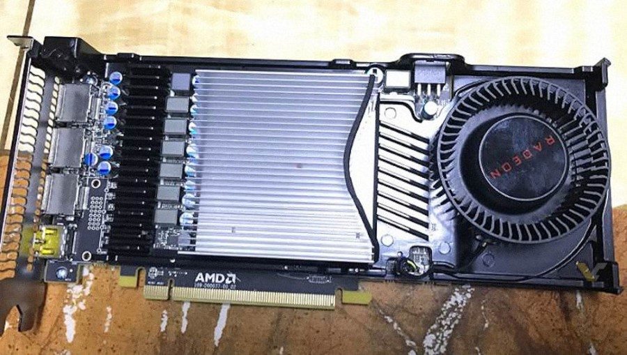 AMD-Radeon-RX-570-cooling-solution-1000x565