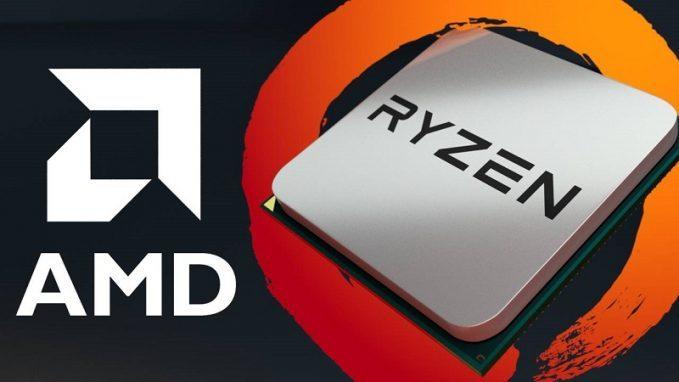 AMD-Ryzen-2-679x382