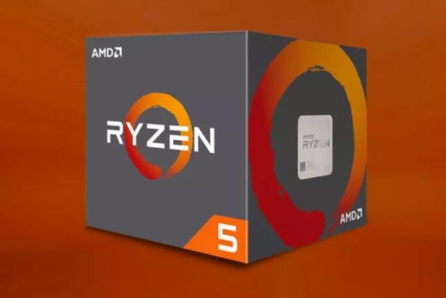 AMD-Ryzen-5-600 01