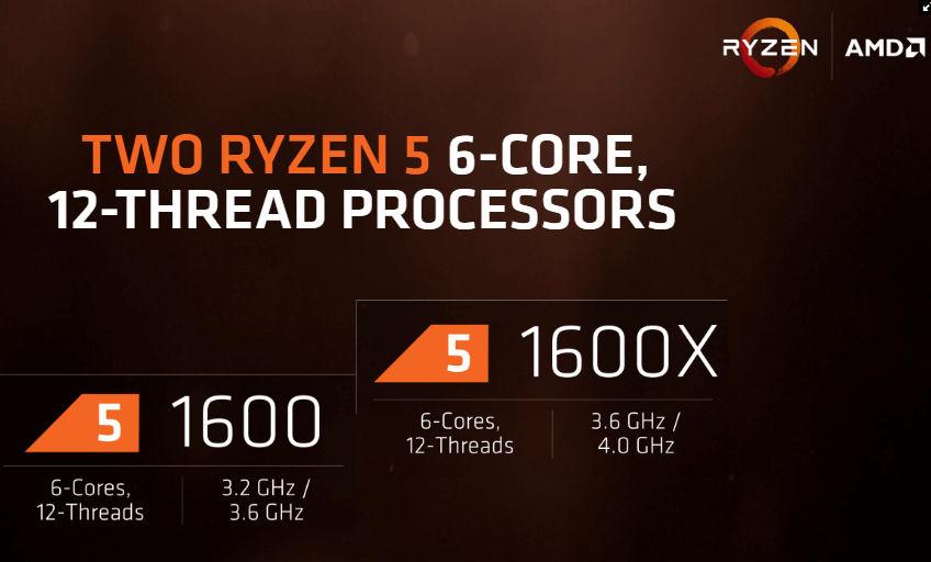 AMD-Ryzen-5-600 02