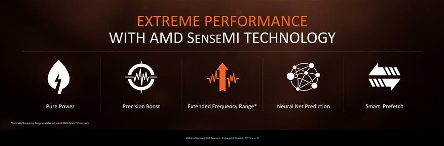 AMD Ryzen 7 Tech Day - Jim Anderson-20 (Custom)