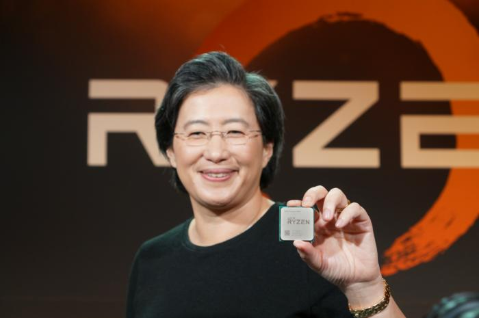 AMD Ryzen Boost via patch 600 01