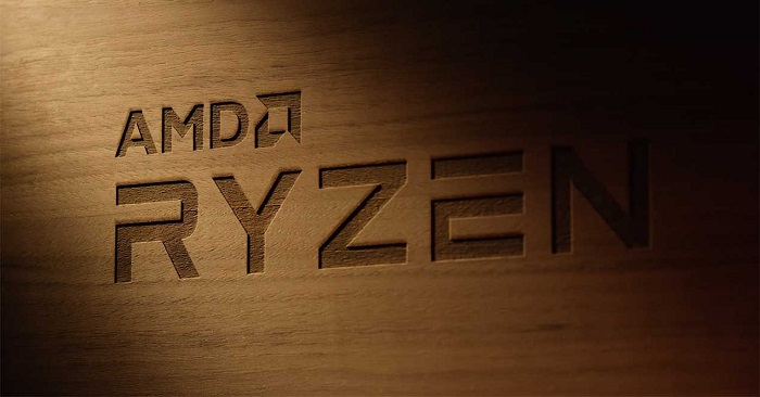 AMD-Ryzen-Raven-Ridge