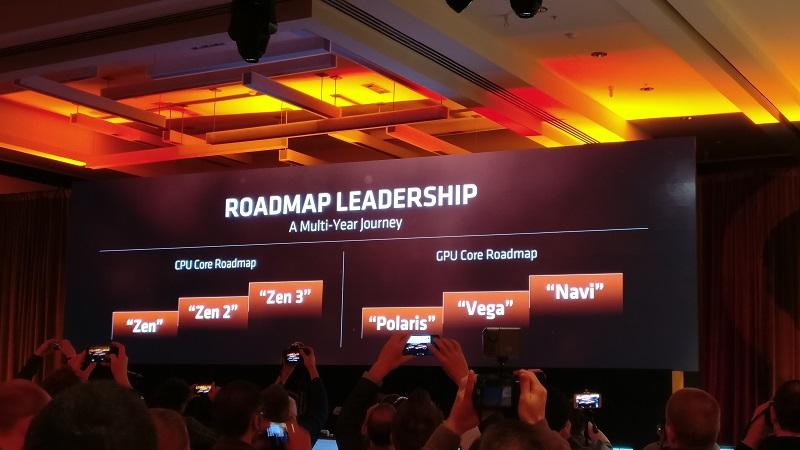 AMD-Zen-Zen-2-Zen-3