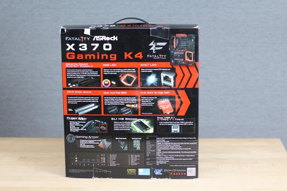 ASRock X370 Extreme4 (2)
