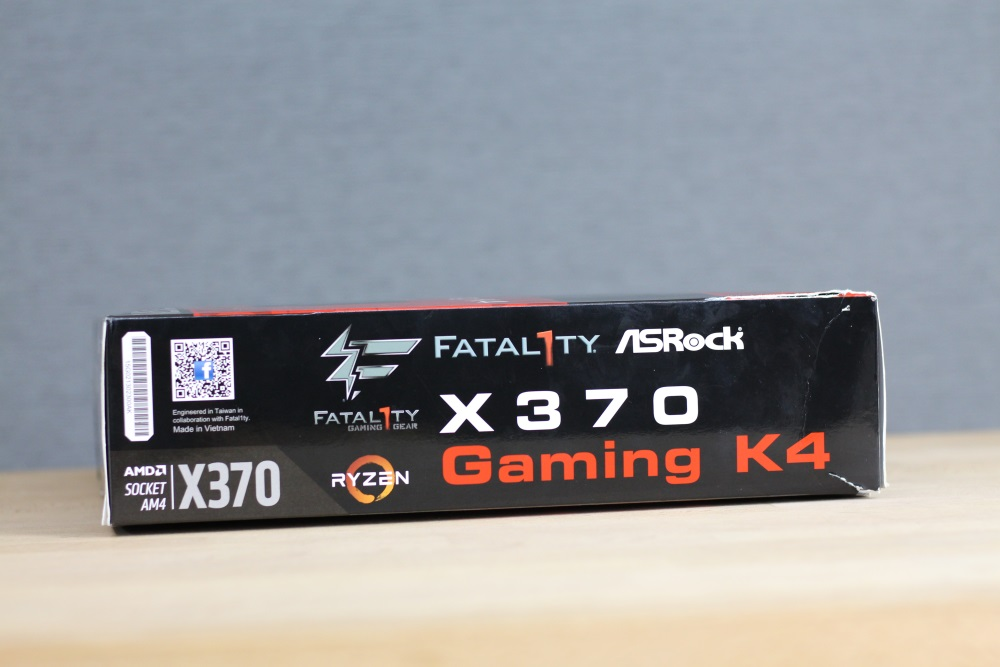 ASRock X370 Extreme4 (3)