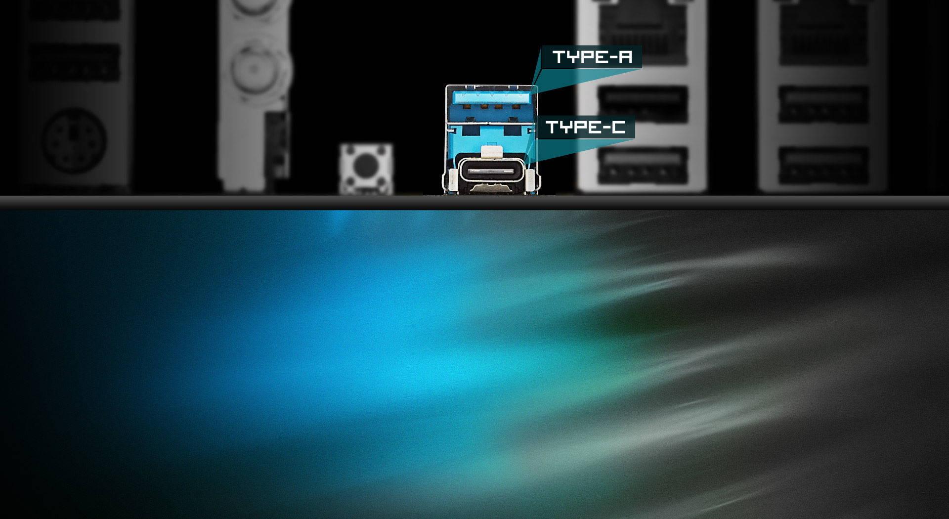 ASRock X370 Gaming K4-11