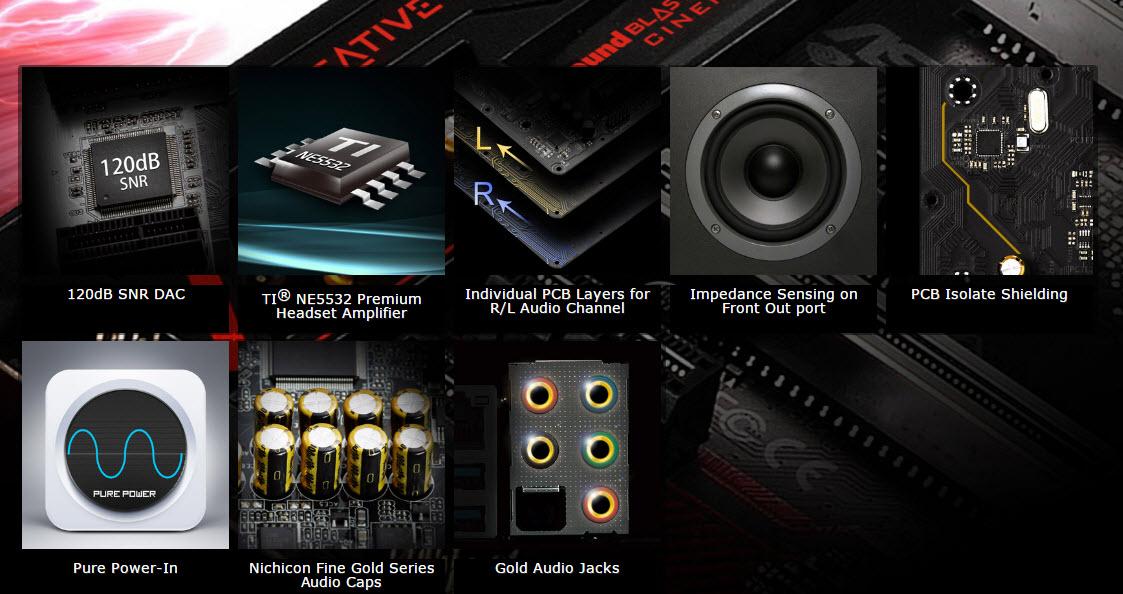ASRock X370 Gaming K4-3