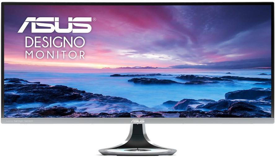 ASUS Designo Curve MX34VQ 600 01