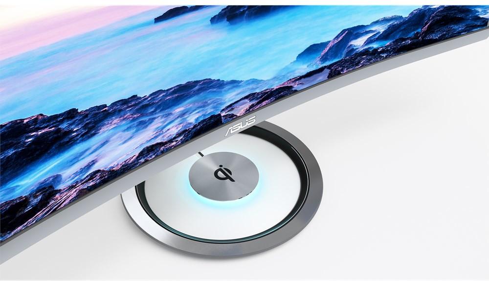 ASUS Designo Curve MX34VQ 600 03