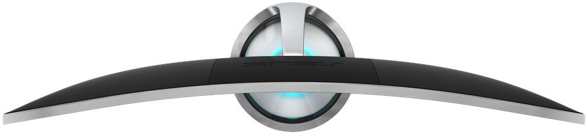 ASUS Designo Curve MX34VQ 600 04