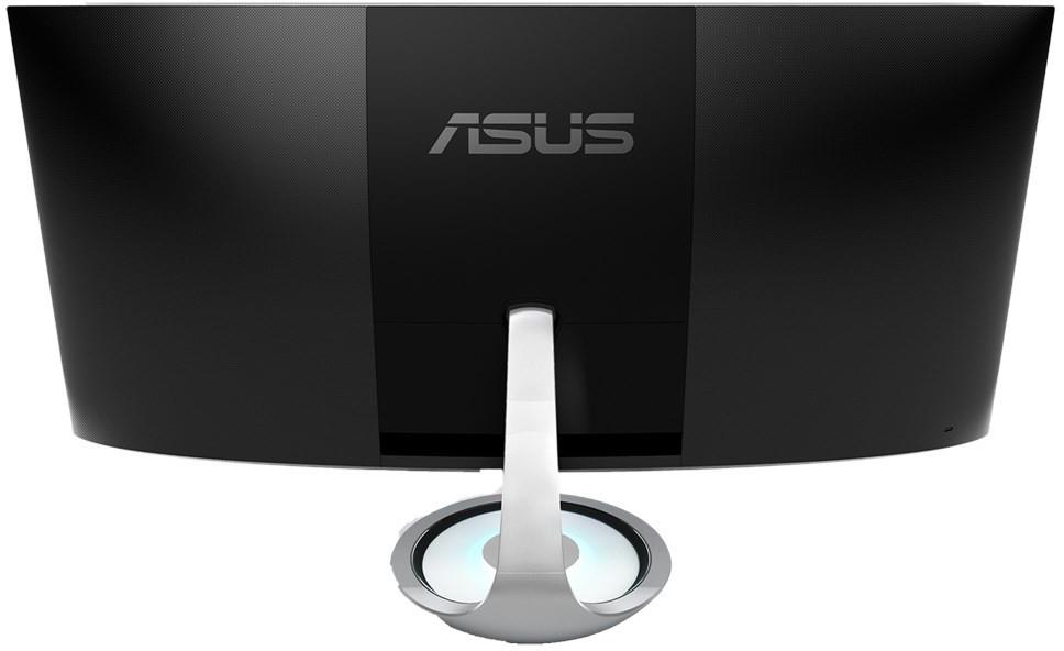 ASUS Designo Curve MX34VQ 600 05