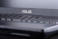ASUS FX553V 21