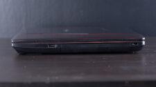 ASUS FX553V 29