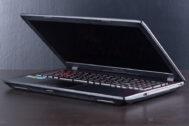 ASUS FX553V 31