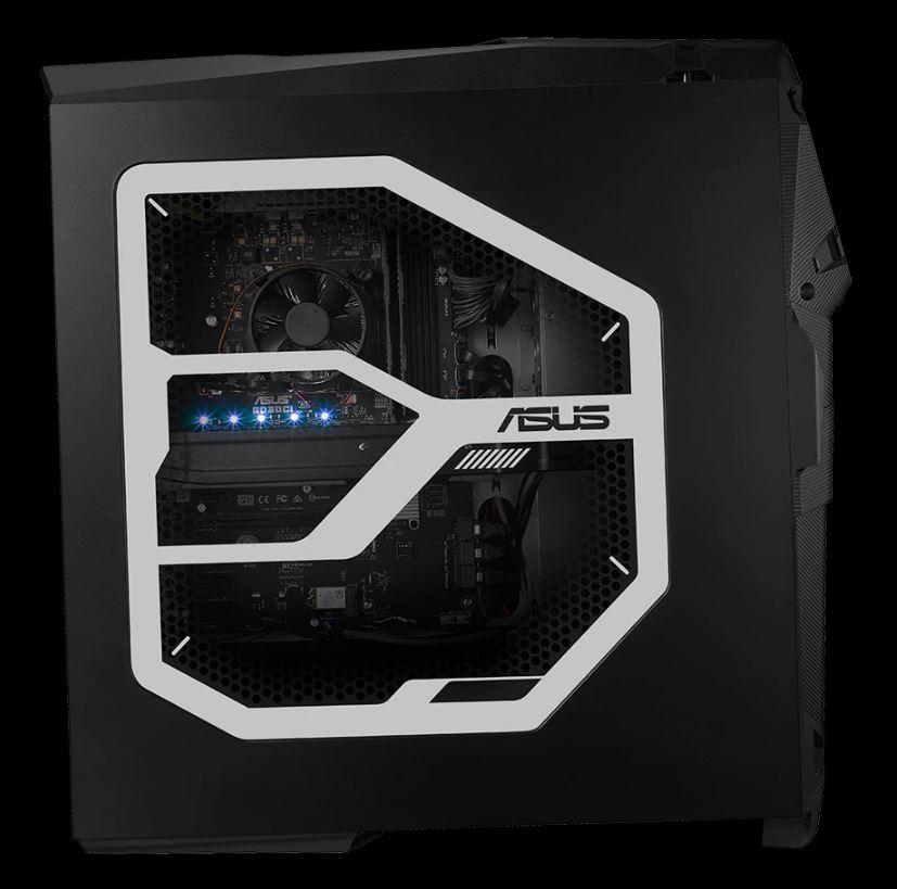 ASUS STRIX GD30 Gaming Desktop 600 02