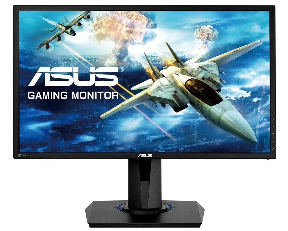 ASUS VG245Q 600 01e