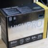 Antec High Current Pro 850W 1