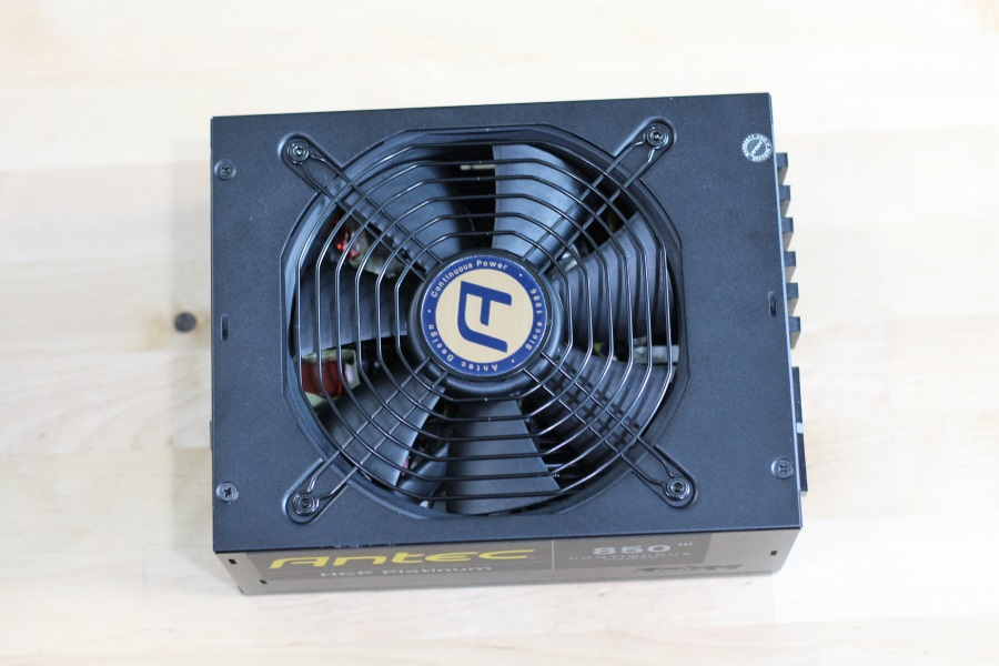 Antec High Current Pro 850W (22)