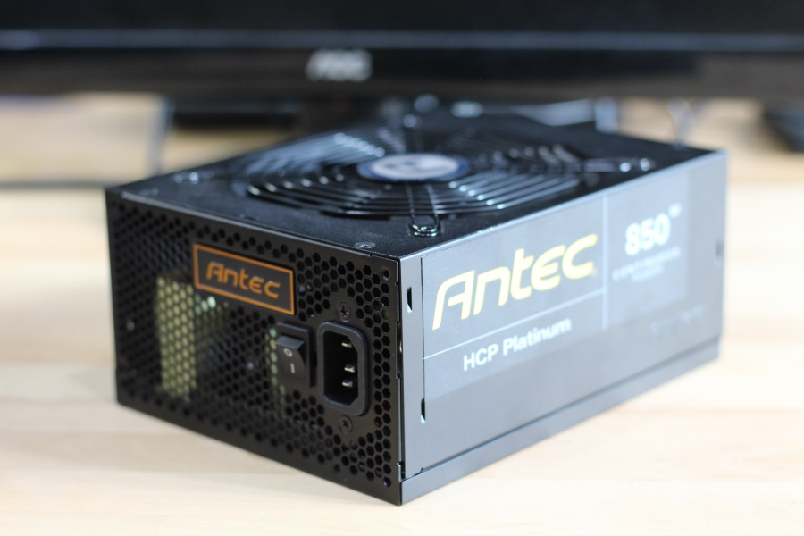 Antec High Current Pro 850W (31)