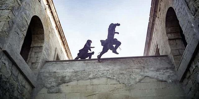 Assassins-Creed-Movie-Parkour-Running