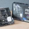 Asus Prime X370 Pro 47