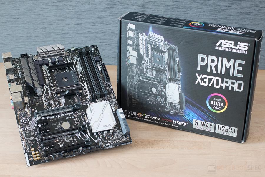 Asus Prime X370-Pro-47