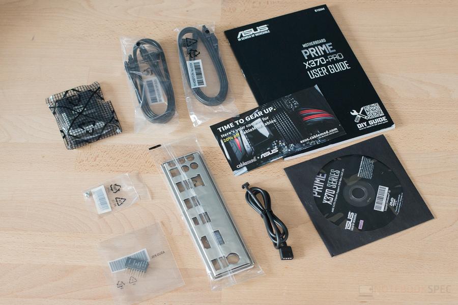 Asus Prime X370-Pro-5
