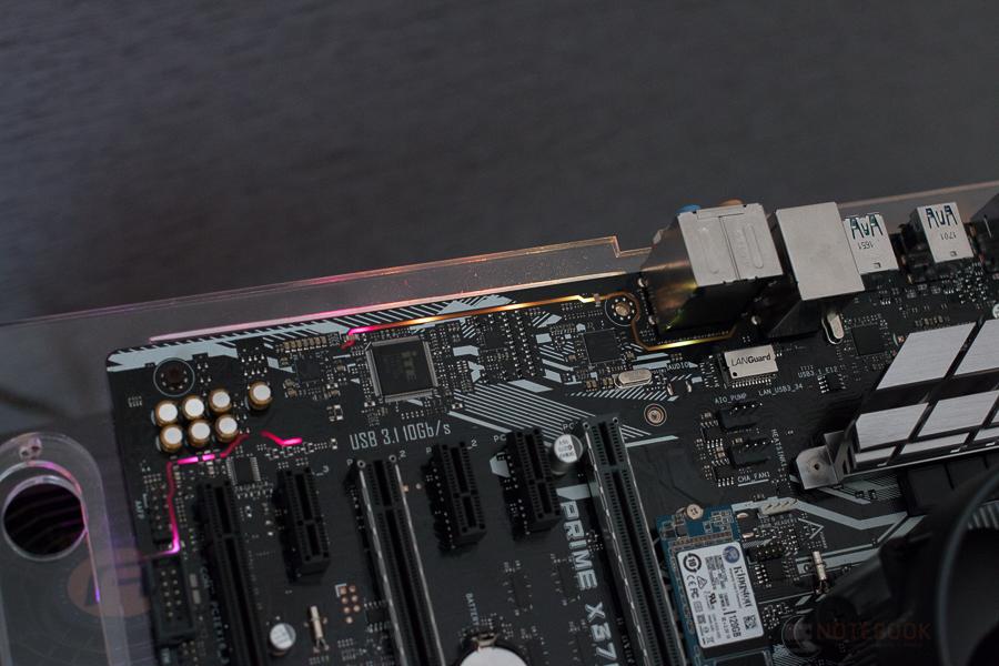 Asus Prime X370-Pro-9