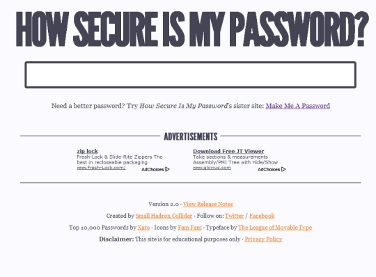 Cloud-security-password (5)