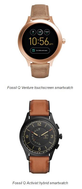 Fossil smartwatch 2017 600 02