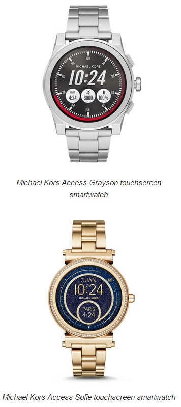 Fossil smartwatch 2017 600 03