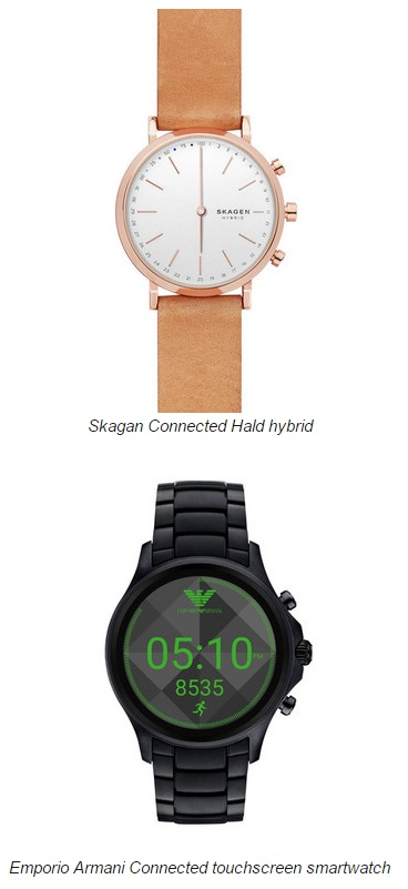 Fossil smartwatch 2017 600 05