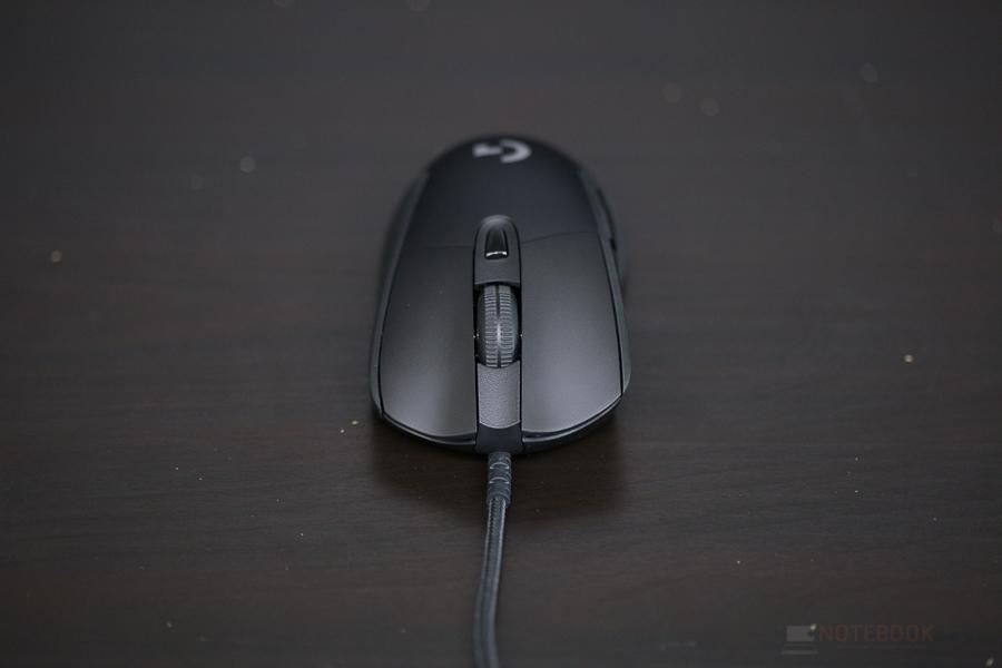 G403 Prodigy-4