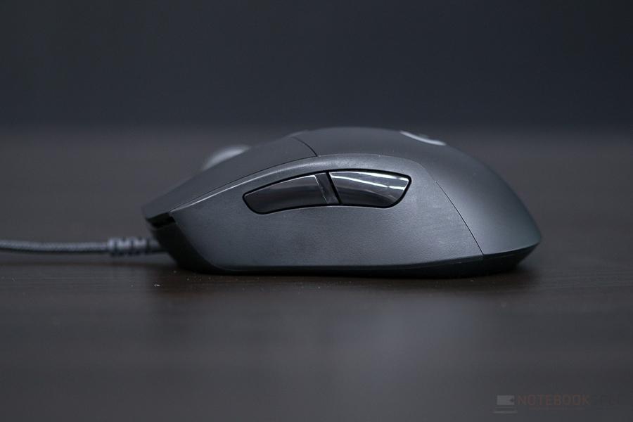 G403 Prodigy-5