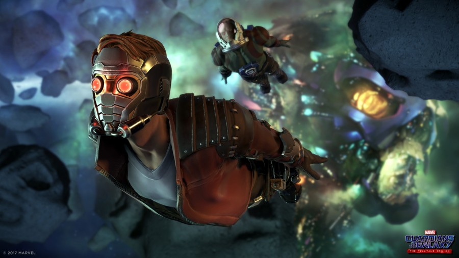 Guardians-of-the-Galaxy-3