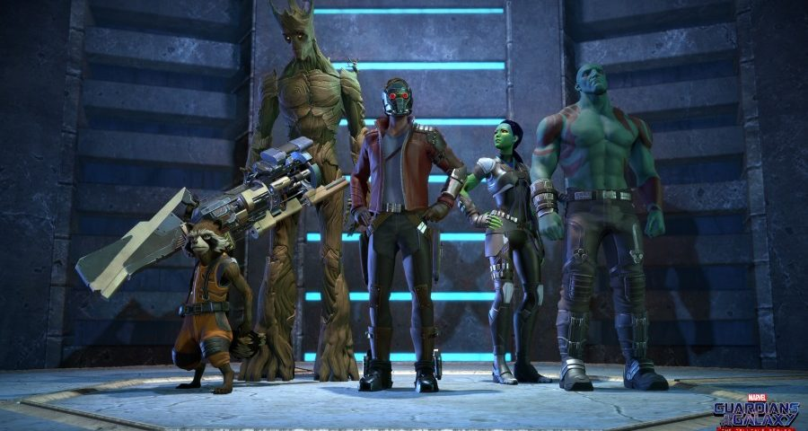 Guardians-of-the-Galaxy-900x480