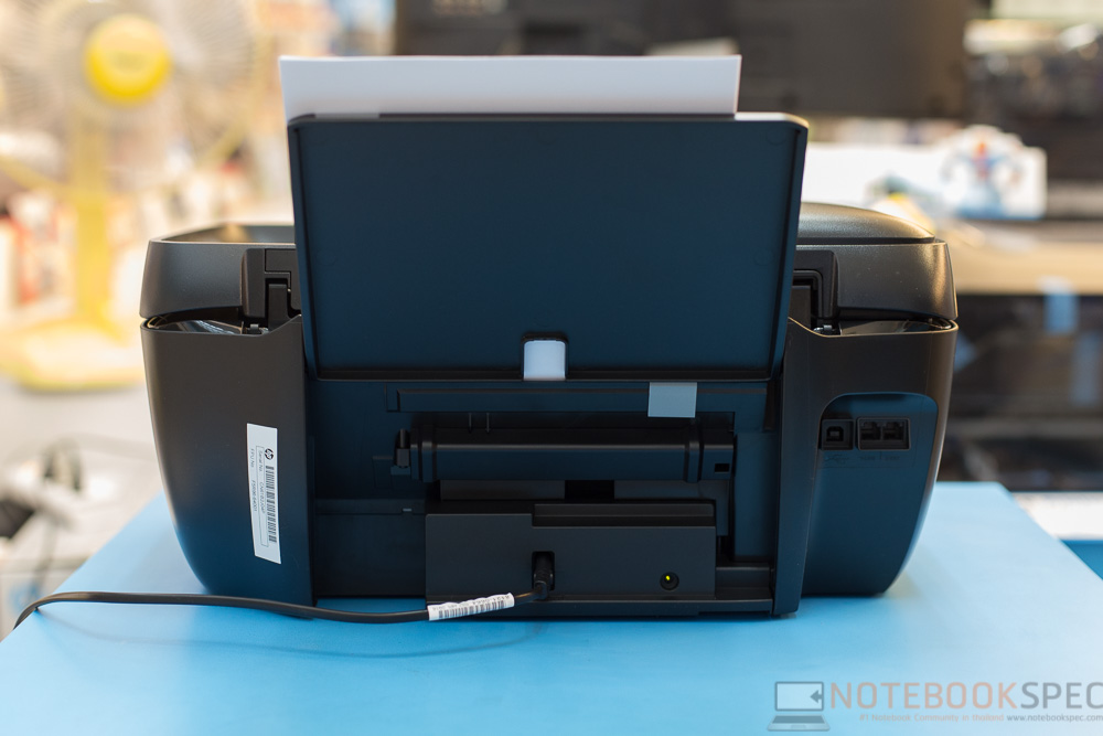 HP Deskjet Advantage 3835-25