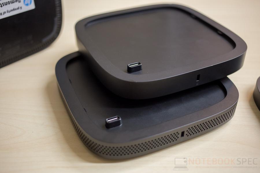 HP Elite Slice & EliteDisplay S340c Review-11