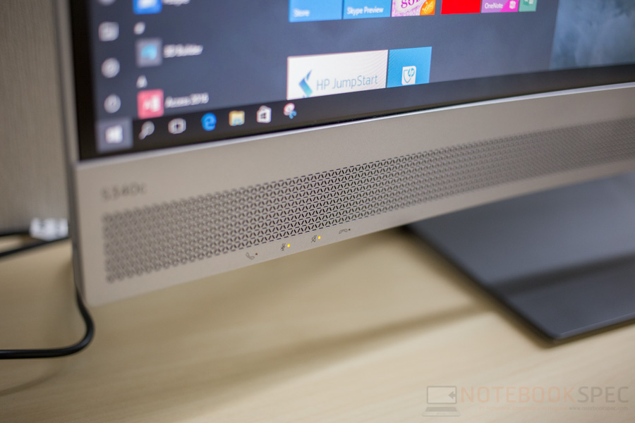 HP Elite Slice & EliteDisplay S340c Review-44