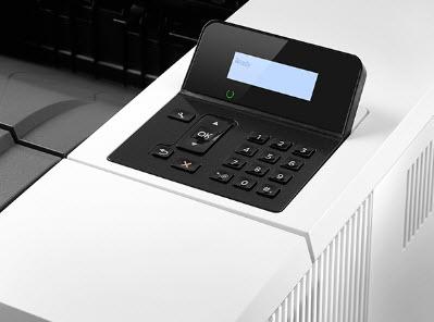 HP Laserjet Pro M501dn-12