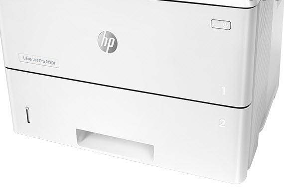 HP Laserjet Pro M501dn-5