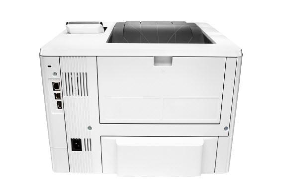 HP Laserjet Pro M501dn-7