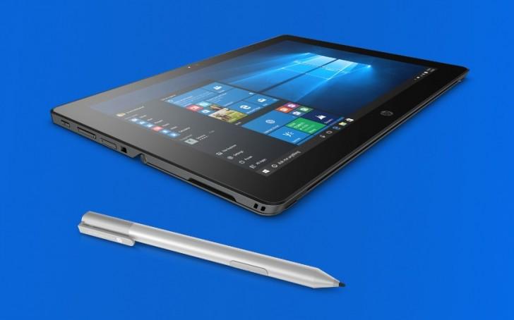 HP Pro x2 600 02