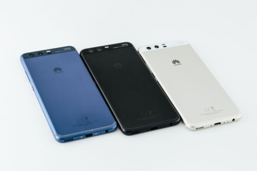 Huawei-P10-colors-1-600