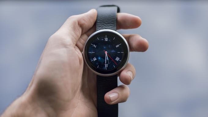 Indie smartwatch 600 01