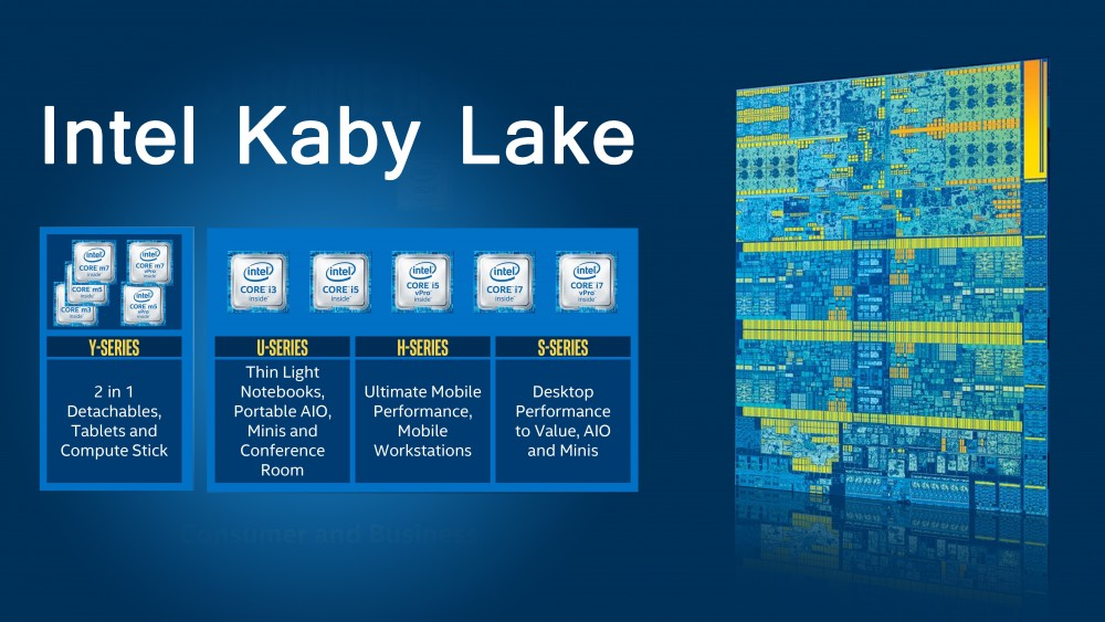 Kaby-Lake-Processors