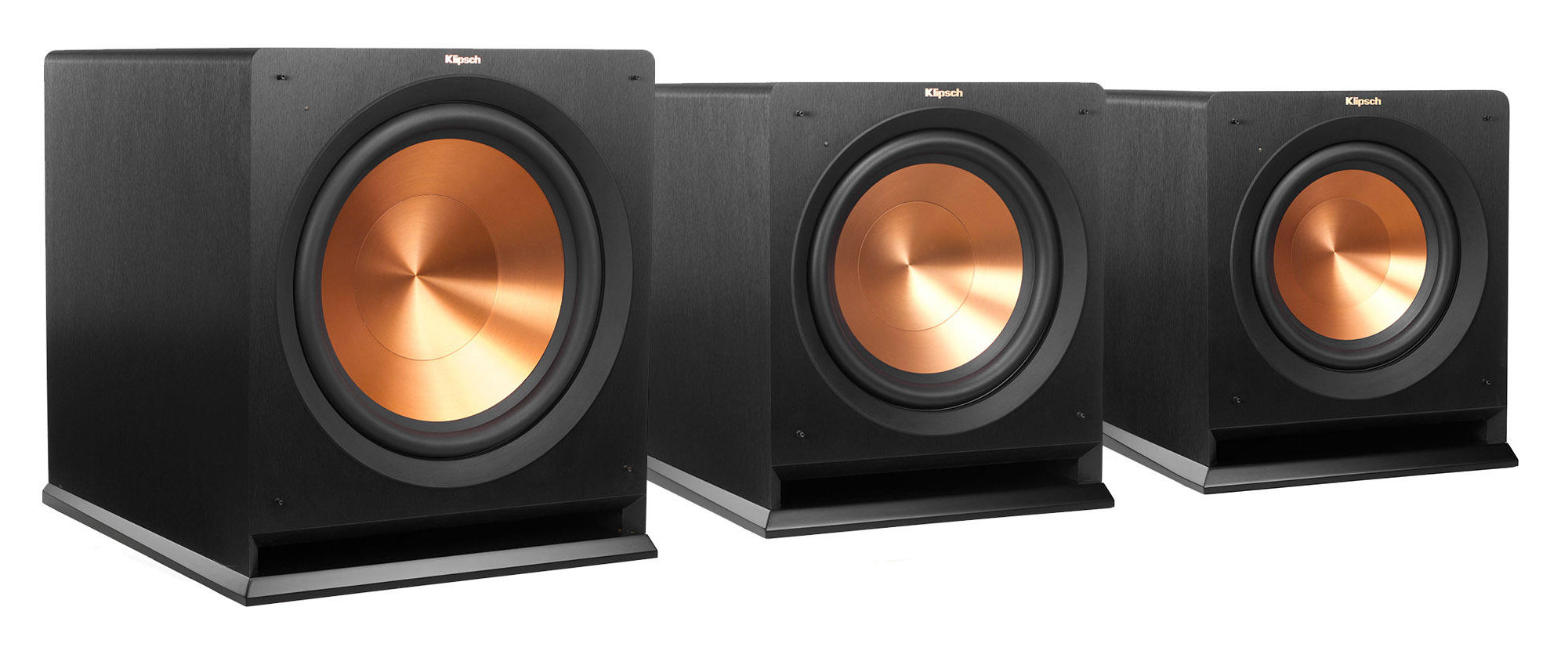 Klipsch-Reference-Subwoofers-2-2001
