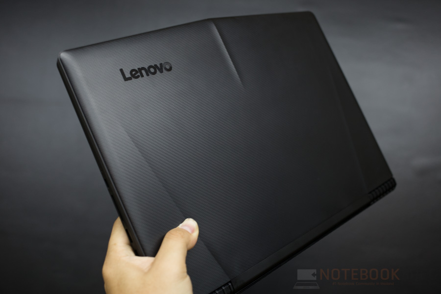 Lenovo Legion Y520 Review-64