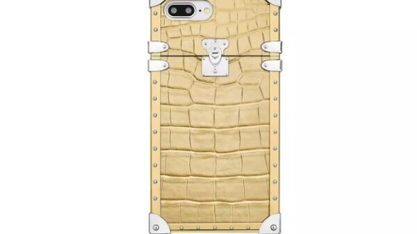 Louis Vuitton iPhone 7 case 600 01